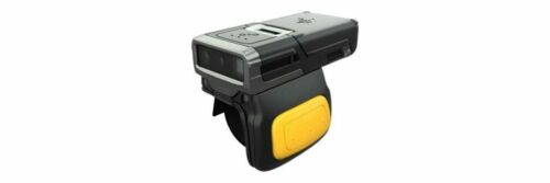 Zebra RS5100 Scanner Fingerprint Wireless