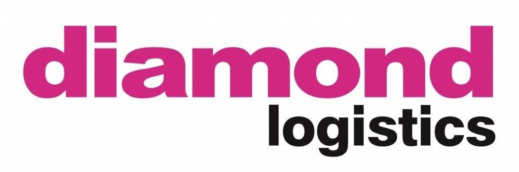 Logistics Franchise Opportunity (Warrington)