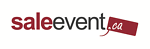 Saleevent Business Products