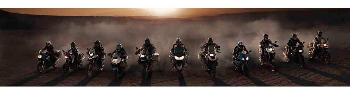 wo-motorradteilede