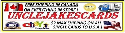 UncleJakesCards