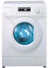 grand washing machine