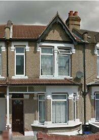 3 bedroom House in ILFORD! Available NOW