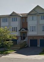 A Place to Call Home - Townhouse in Bells Corners