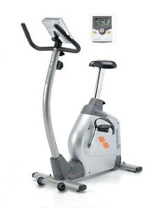 Stationary bike appareils d 39 exercice dans grand montr al for Club piscine liquidation laval