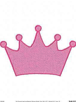 princessofpatterns2010