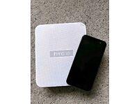 (SOLD) HTC 10 32gb fantastic condition, unlocked