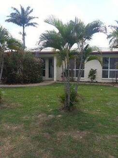 Three Bedroom Lowset Block Home. Kelso Townsville Surrounds Preview