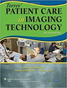 Selling: Looking Out, Looking In & Pt Care in Imaging Technology