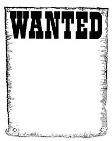 WANTED !! Long term rental Worthing or surrounding areas