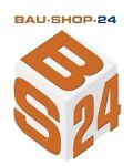 bau-shop-24_uk