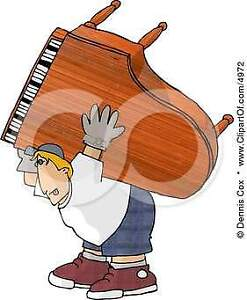 Piano Mover , Piano Sales , Piano tuning