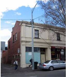 ROOM FOR RENT IN CARLTON! GET IN QUICK! Carlton Melbourne City Preview