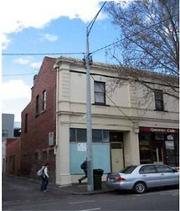 ROOM FOR RENT IN CARLTON! NEXT TO LYGON STREET Carlton Melbourne City Preview