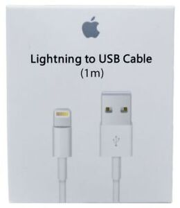 Iphone USB Cable's + More