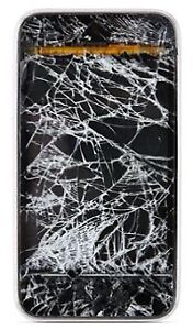 BUYING YOUR BROKEN ANDROIDS ANY ISSUES ANY BRAND