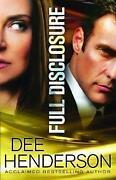 Dee Henderson Books