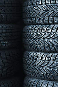 225/65/17 USED TIRE| SALE ON NOW| USED MICHELIN}, CONTINENTAL}
