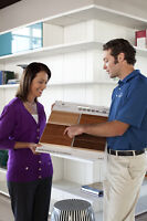 Own Your Own Successful Flooring Franchise