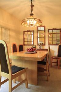 Great 2 Bedroom Apartment for rent! Belleville Belleville Area image 2