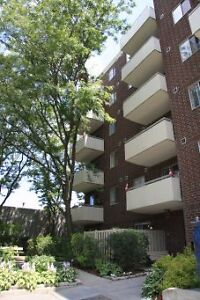 2 Bedroom Apt. for Rent in Niagara Falls! Steps to Lundy's Lane!