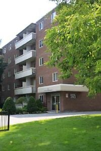 Great 2 bedroom apartment for rent in Acton! Oakville / Halton Region Toronto (GTA) image 9
