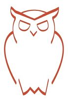 Owl Electric