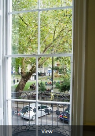 Private Office in Soho Square - Modern building, Serviced or Managed terms (W1)
