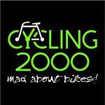 cycling_2000