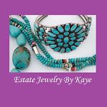 estatejewelrybykaye