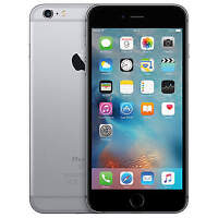 Lost a Gray 6S  IPhone at Stonepark Jr High