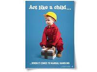 Need a Manual Handling Certificate?