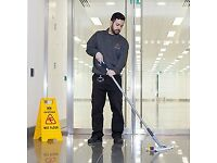 FMA CLEANING AND CARPET CLEANING SERVICE