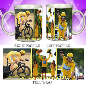 BRADLEY-WIGGINS-TOUR-DE-FRANCE-WINNING-MUG-GREAT-GIFT-IDEA-CYCLING