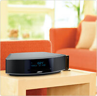 BOSE WAVE IV MUSIC SYSTEM