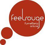Feelrouge Fumetteria Online