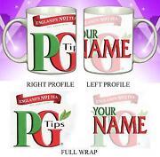 PG Tips Mug