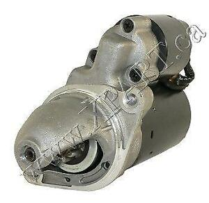 New BOSCH Starter for MERCEDES BENZ C CLASS,SLK CLASS SBO0150