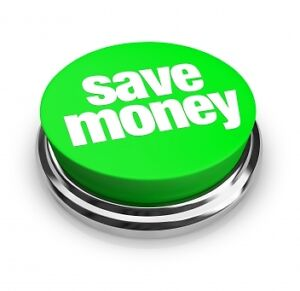 Hate negotiating? Let me. I'LL SAVE YOU THOUSANDS!!g