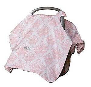 Looking for; carseat canopy