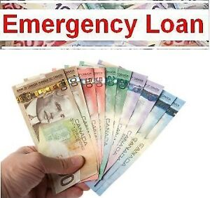 Emergency Mortgage Loan for Homeowners - all approved to 85%LTV!