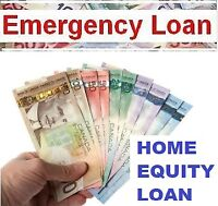 Private Mortgage - BAD CREDIT and LOW INCOME are OK!
