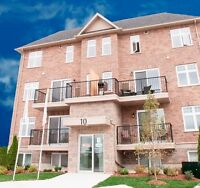 NEW 3 Bedroom, Two-Story Condo for Rent