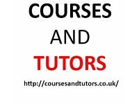 Private tutors London private lessons London Private courses London private online tutors Math tutor