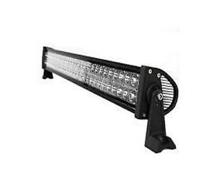 LED Light Bars great savings