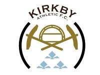 Football Players Needed for Kirkby AFC First & Second Teams - All Abilities/ Positions Welcome