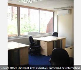 2-85 People Office in Queensway (W2) | Self containted & Serviced