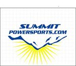 summit-powersports