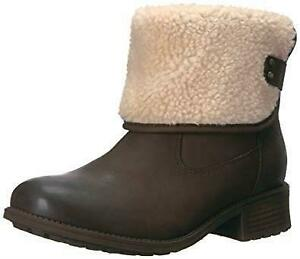 126d4d445fe Ugg New Boots | Kijiji in Toronto (GTA). - Buy, Sell & Save with ...