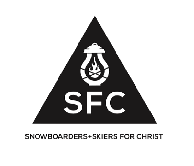 Snowboarders and Skiers for Christ - USA